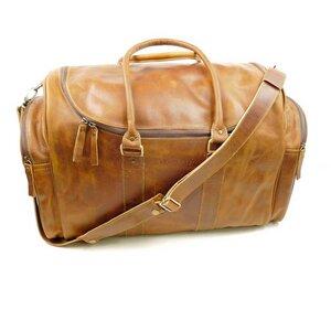 Reisetasche Mika - zweisser