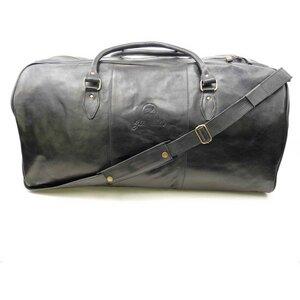 XXL Reisetasche Maximilian - zweisser