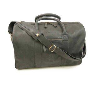 Weekender Bag Robin - zweisser