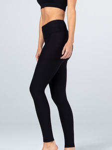 Leggings Marie black - Magadi