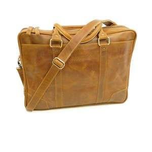 "Laptoptasche 17"" Chris - zweisser"