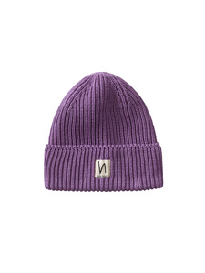 Tysson Ribbed Beanie - Nudie Jeans