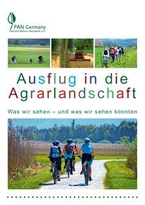 Ausflug in die Agrarlandschaft - PAN Germany