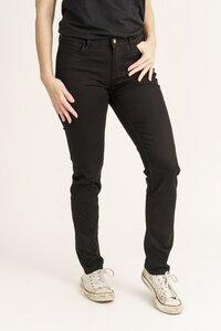 Classic Skinny Jeans - MONKEE GENES