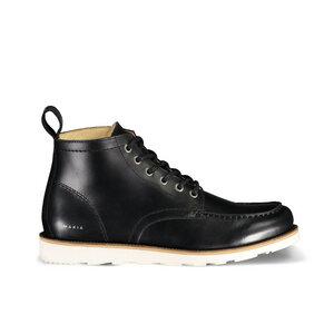 Schnürschuh - Yard Boot - Makia