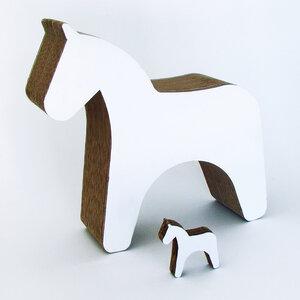 Trojanisches Pferd  - Kidsonroof