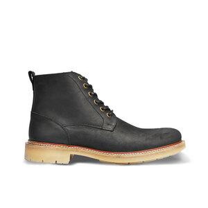 Schnürstiefel - Avenue Boot - Makia