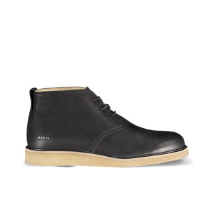 Desert Boot - Woodland - Makia