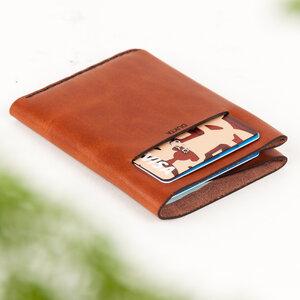 Cardholder 2.2 - DUKTA
