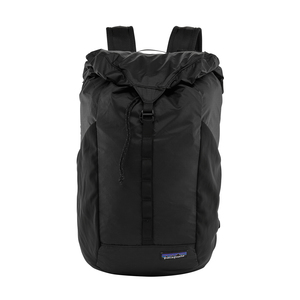 Rucksack - Ultralight Black Hole Pack 20L - Patagonia