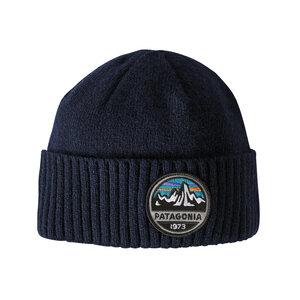 Mütze - Brodeo Beanie - Patagonia