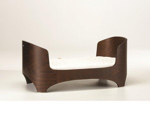 leander design babybett von leander avocadostore. Black Bedroom Furniture Sets. Home Design Ideas