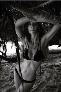 Bikini Top Low Versatile - Anekdot