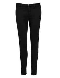 Women`s 7/8 Pants Jules - University of Soul