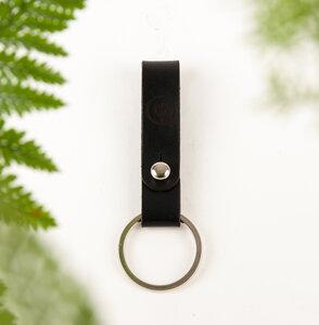 Schlüsselanhänger klein  - DUKTA