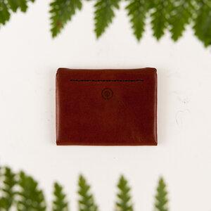 Portemonnaie 1  - DUKTA