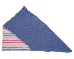 Dreiecktuch Bio Baumwolle Halstuch Lätzchen Schal - Leela Cotton