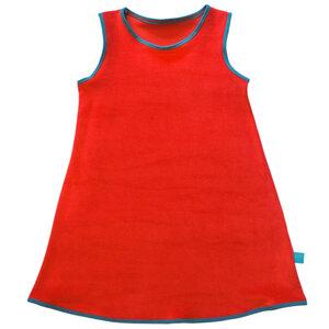 Gemütlichkeitskleid - bingabonga®
