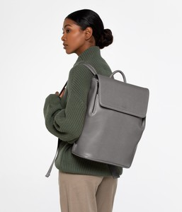 Vegan Rucksack - Fabi Backpack - Matt & Nat
