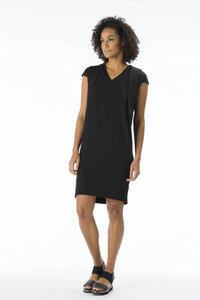 Eukalyptus Kleid Angelina - CORA happywear