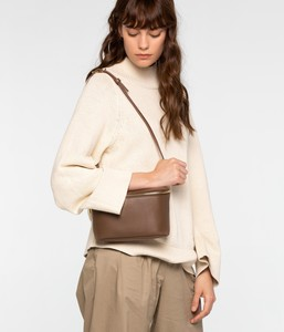 Vegan Hand & Bauchtasche - Gaia Dwell Belt Bag - Matt & Nat
