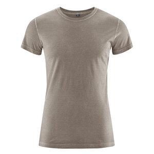 Herren T-Shirt Brisko - HempAge