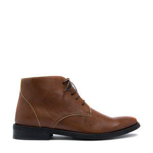 NAE Dover   Vegane Clark- Halbschuhe für Herren - Nae Vegan Shoes