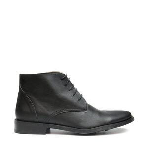 NAE Dover | Vegane Clark- Halbschuhe für Herren - Nae Vegan Shoes