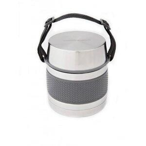 Lunchbox Thermo Box Duo | 750 ml - Yummii Yummii