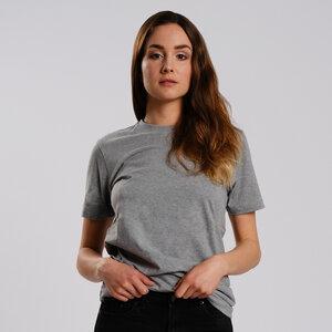 "T-Shirt ""Heshima"", 100% Bio-Baumwolle - ethicted"
