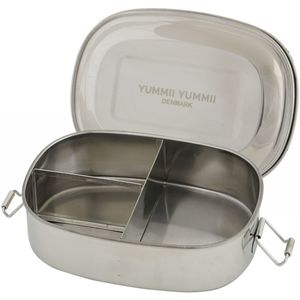 Lunchbox Bento Medium 3 | 1000 ml - Yummii Yummii