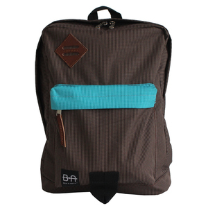 Laptop-Rucksack Waiki 1 - Bow & Arrow