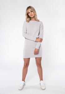 Dress - Cotton  - Erdbär