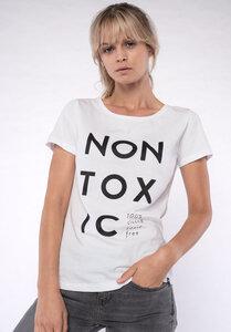 T-Shirt - Print - Cotton - Non Toxic - Erdbär