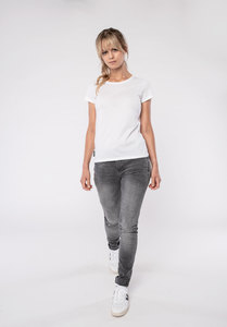 T-Shirt - Basic - Cotton - Erdbär