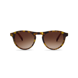 Sonnenbrille Biarritz - Dick Moby Sustainable Eyewear