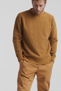 Strickpullover - miki sweater - thinking mu