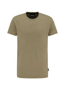 Basic T-Shirt - recolution