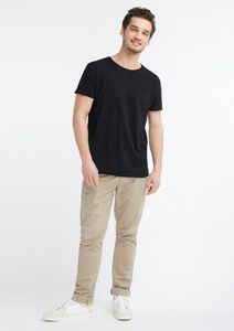 Casual T-Shirt - recolution