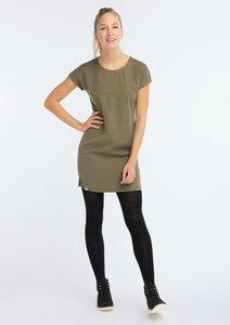 Lyocell Dress - recolution