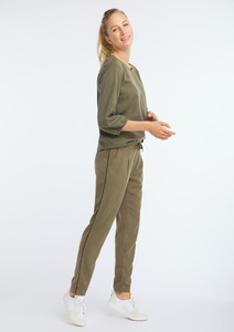 Lyocell Pants - recolution