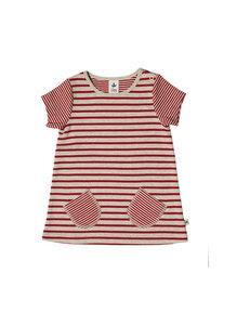 Sommerkleid Kleid Bio-Baumwolle  - Leela Cotton