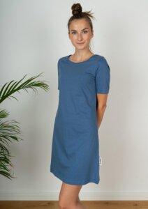 Kleid MARI - NOORLYS