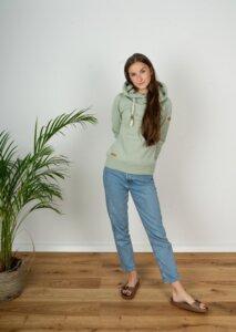 Pullover DANAA - NOORLYS