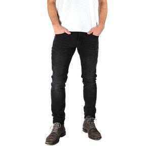 Herren Jeans-Kale - Kuyichi