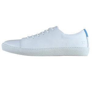 '82 Sneaker aus Leder - SORBAS