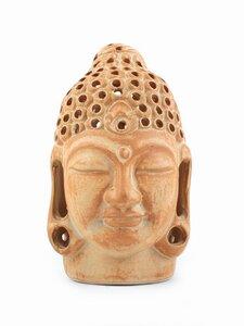 """Teelichthalter """"Buddha"""" - El Puente"""