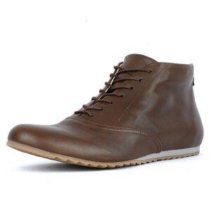 '85 Brown / Grey - SORBAS