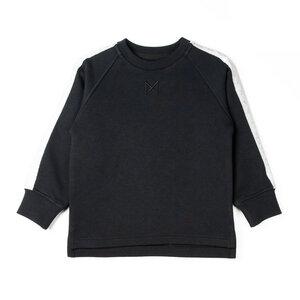 Advanced Sweater (Bio-Baumwolle, kbA) - Manitober