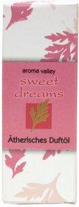 """Ätherisches Duftöl """"Sweet Dreams"""" 10ml - El Puente"""